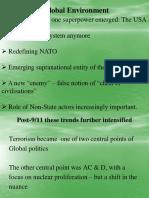 Int-Environment-Terrorism.ppt