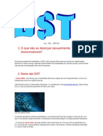 DST-6Ivo