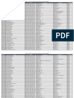 DEFERIDOS_A_a_J_23102019_2.pdf
