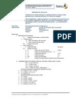 MEMORIA DE CALCULO FORMATO.docx