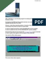 Wincor Nixdorf ConfigProgManual_english