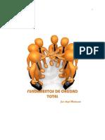 fundamentos-calidad-total-gestion-empresarial 2.pdf