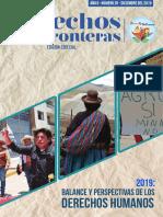 Revista Anual 2019 DHSF