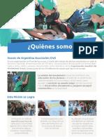 Carpeta-Institucional-Scouts-de-Argentina-2019