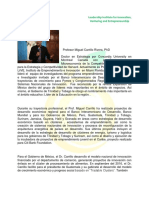 Biografia Miguel Carrillo (1) (1) ok - copia.docx
