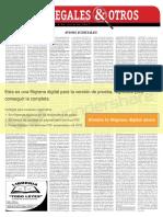 edictos, Dom.  Jul. 9 -2017.pdf