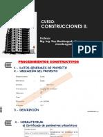 CO2_3_Procesos Constructivos (1)