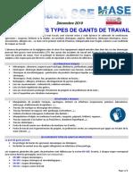 gants de travail.pdf