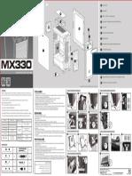 MX330_usermanual