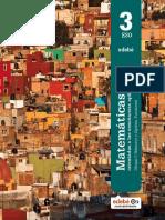 120123-0-529-UNIDAD 8 MATEMÁTICAS ESO3 Aplica.pdf