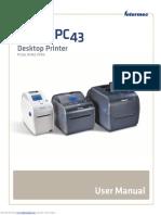 pc23.pdf