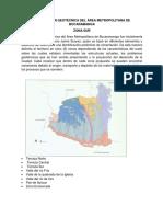Terrazas Geotecnicas Bucaramanga