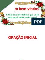 SÁBADO DIA 07.pptx