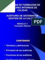 Conceptos Básicos Auditores.ppt