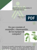 ENSAMBLE Y DESENSAMBLE (1).pptx