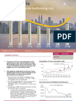 AxisCapitalLimited_RealtySector(DLFUOBERPHNX)-SectorReport-Dated-August162018_Aug_16_2018.pdf