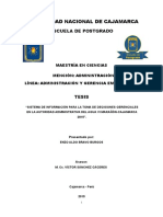 """""""SISTEMA DE INFORMACIÓN PARA LA TOMA DE DECISIONES GERENCIALES EN LA AUTORIDAD ADMINISTRATIVA DEL-convertido.docx"""