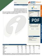 IDirect_BrigadeEnt_QC_Aug19.pdf