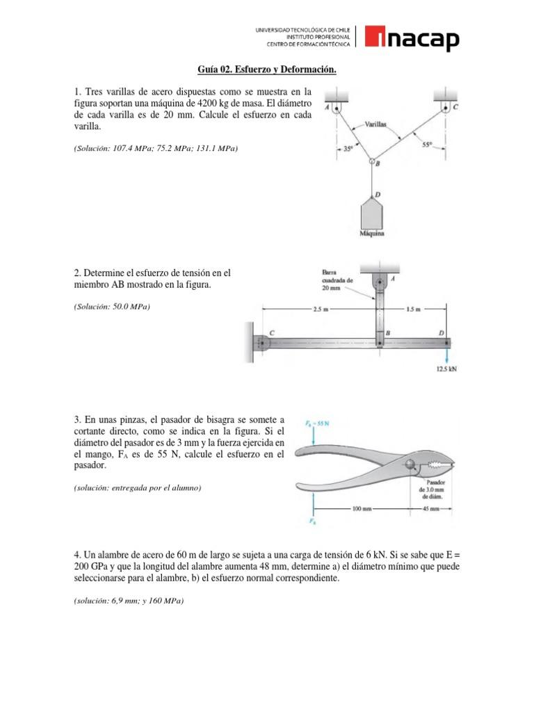 zo45 Cem trenza-cadena 1,9 mm de grosor rhodiniert longitud 42 cm; Anchura