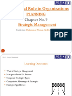 Chp 9_Strategic Management.ppt