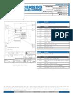 KB-2373-AA_Drawing.pdf