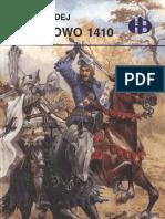 Historyczne Bitwy 125 - Koronowo 1410, Piotr Derdej.pdf