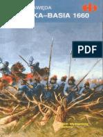 Historyczne Bitwy 135 - Połonka - Basia 1660, Marcin Gawęda.pdf