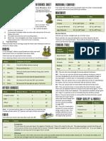 ba_modern_playsheet_v3_1.pdf