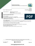 0625_w18_qp_12.pdf