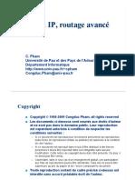 06-Routage.pdf