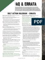 Bolt Action - Errata - FAQ 2019 May.pdf