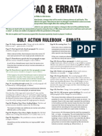 Bolt Action - Errata - FAQ 2019 September.pdf