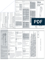FORA_IR19_manual_EN.pdf