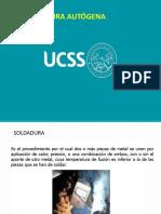 SOLDADURA BÁSICA (1)