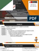 M.S.II - NORMA E.050 - LUIS LOPEZ.pptx