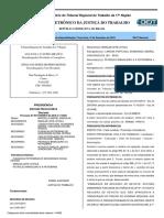 Diario_J_17101219