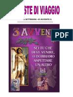 provviste_3_avvento_a_2020.doc
