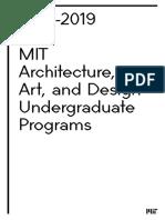 180907_1819_UndergradHandbook.pdf