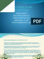 Text Hortatory Eksposition_potentiality Online Job