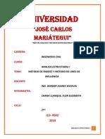 ANAISIS ESTRUCTURAL.docx