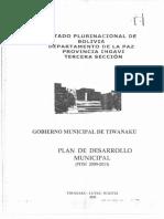 PDM de Tiwanaku.pdf