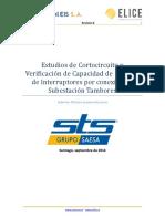 Informe-de-Estudios-de-Verificación-de-interruptores-SE-Los-Tambores-Rev-B (1).pdf