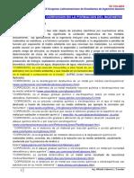 CORROSION-ENSEÑAR-CHARLA.docx