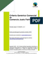 criterios firetrade.pdf