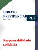 12P Responsabilidade solidaria