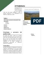 Parque_nacional_Padjelanta