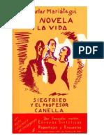 04 La Novela y La Vida.pdf