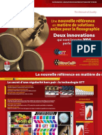 Flexo Solutions FR