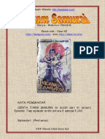 TikamSamurai-DewiKZ-Bag-1.pdf