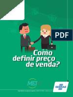 sebrae_como_definir_preço_de_venda.pdf